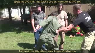 How to defend against a dog. Self defense!!!