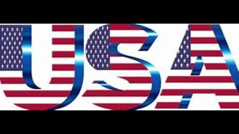 Hey USA 2