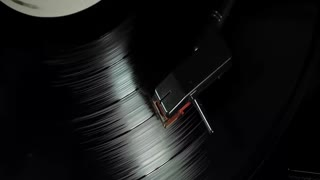 Beethoven Classical Playlist