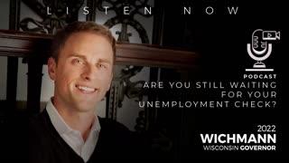 My Take on Unemployment Benefits