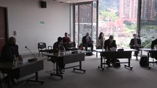[Video] España da espaldarazo a los Acuerdos de Paz en Colombia