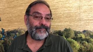 Brecha social: clave para aprobación de fracking en Santander