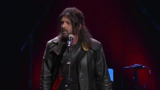 Robin Bullock LIVE In Nashville - 7/4/21