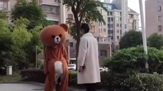 Funny compilation video