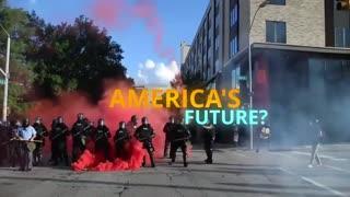 America's Future? (RWI)