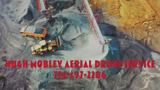 FAA LICENSED AERIAL DRONE PHOTOS/VIDEOS/INSPECTIONS