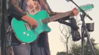I Want To Come Over - Melissa Etheridge