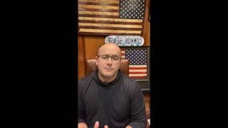 Covid Positive and Preventative Suggestions