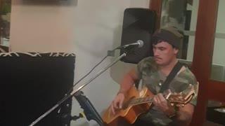 Live Single Performance