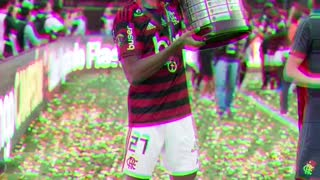Champion Flamengo1