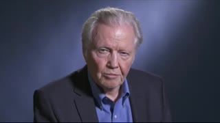 The Fight for Freedom - John Voight