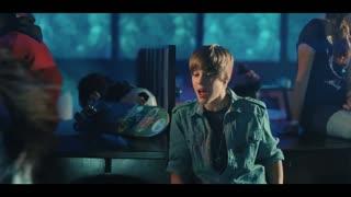 Justin Bieber - Baby Music