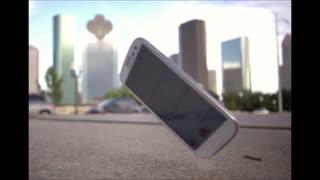 drop phone sound effect copyright free