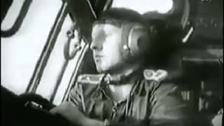 Luftwaffe in Action - Ju-88's in Action