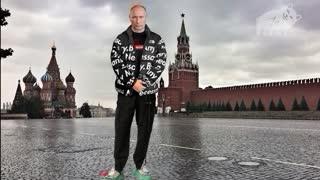 Putin drip hilarious