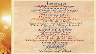 All Inclusive Christ Devotional Part 4