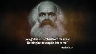 The Dark origins of communism Ep1