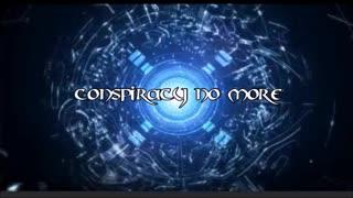 Conspiracy No More