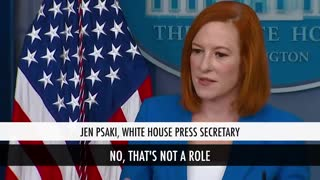 RNC Releases Video Showing The Times Biden Officials Said No To Vaccine Mandates