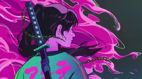 mavjak - Sakura