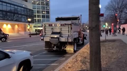 Jan 6 2021 Capitol Riot Coverage Part 10 (720p)