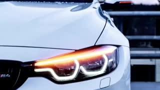 BMW que belleza 🤗