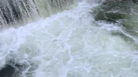 It's Hypnotic-III Roiling waters