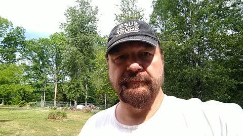 I am considering running for Mayor of Sullivan County TN.
