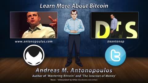 Bitcoin Q&A: Honest Nodes and Consensus
