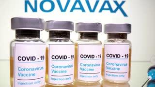Novavax appears effective against UK variant