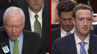Question and Answer in supreme court of usa