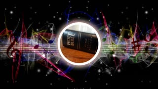 Holy Bible Psalms chapter 15