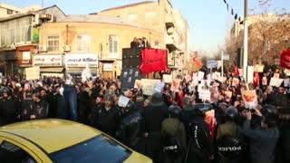 Se ordenó muerte de Soleimani desde hace siete meses