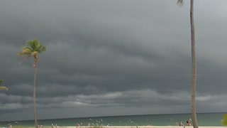 Beach Vibes 😎