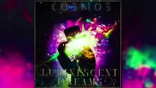 Cosmos - Atlas Springs