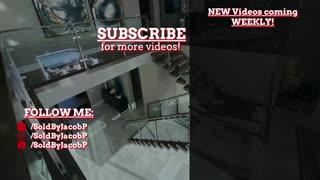 MEGA MANSION! Inside a $4,980,000 California Mansion!