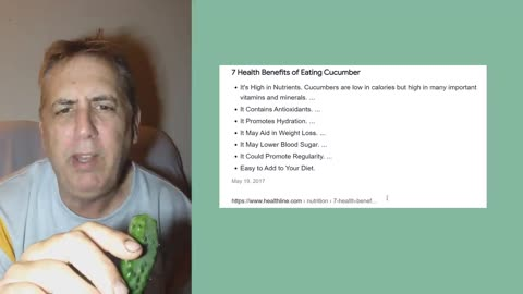 JUICING GARDEN FANTASTIC VEGETABLES