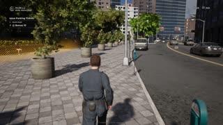 Police Simulator: Patrol Officers EP1