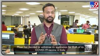 Bill Gate's Vaccine Propaganda Control - OC