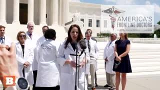 Covid Vaccine documentary