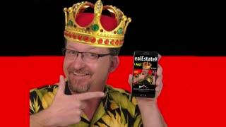 The Alaska Real Estate King 1080p