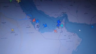 Border Activity Update - Prison Locations