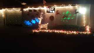 Christmas 🎄 decorations