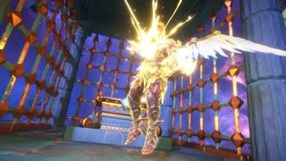 Immortal: Fenyx Rising Stadia