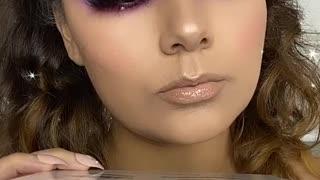 Makeup tutorial best