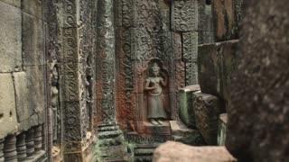 A Visual Journey - Angkor Wat, Cambodia