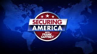 Securing America with Debbie Georgatos - 05.21.21