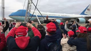 Air Force One Taxis in Manchester NH October 26
