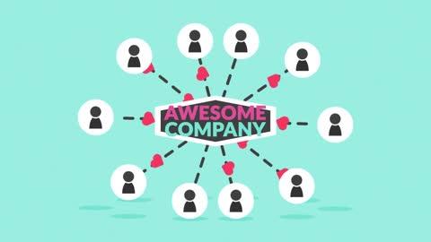 Social Media Marketing (SMM) Explained