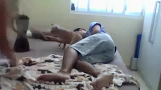 Best funny video / funny video